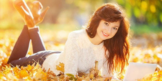 Cantik : Mengurangi Noda Hitam Wajah Dengan Mentimun