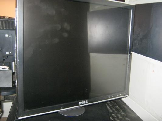 Jual Monitor LCD Second Murah Merk BengQDellLGSamsung