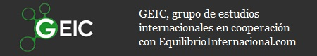 http://www.equilibriointernacional.com/search/label/GEIC