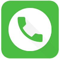 KK Phone (KK Dialer, Lollipop) PRIME v1.91