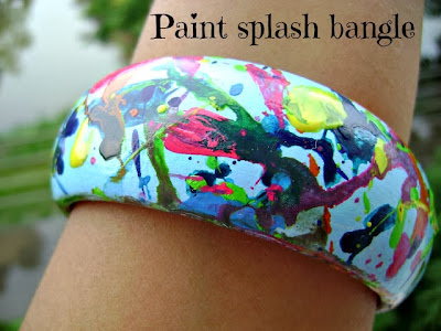 http://www.moonshineandsunlight.com/2013/08/paint-splash-bangle-moonshine-and.html