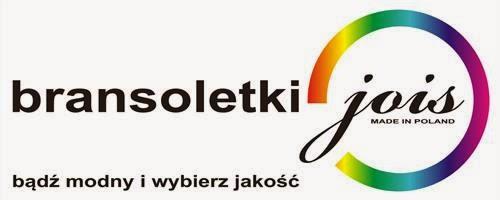Poznaj polską markę