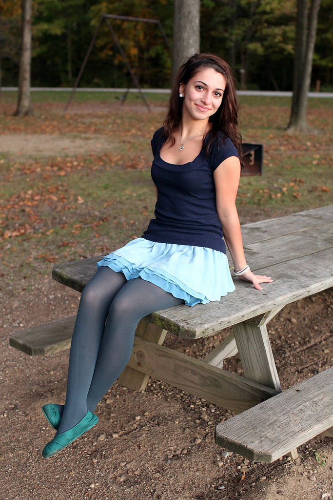 Skirt 2 | fashion tigh...