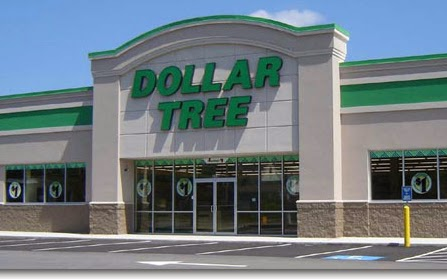 Not everything at the Dollar Tree store is a good deal. However, there are a bunch of great things to buy that will save you money. If you need help figuring out what is a good deal at the Dollar Tree store and what isn't, check out my list! My favorite 20 things to buy at dollar tree store.