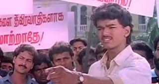 Vijay's 10 Rare and Unseen Photos | Hindi Tamil Malayalam ... Naalaiya Theerpu