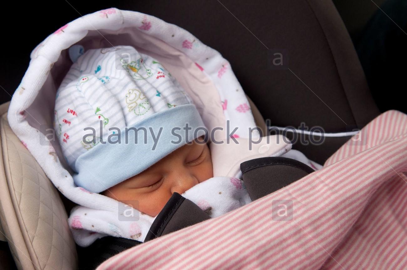 Blog mis peque os pasos peligros del sue o del beb en for Silla de carro para bebe