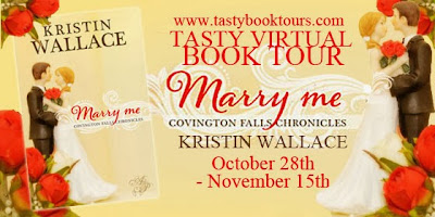 http://tastybooktours.blogspot.com/2013/09/now-booking-tasty-virtual-book-tour-for_5.html