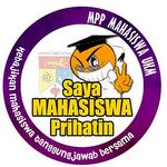 Jadilah Mahasiswa Prihatin..