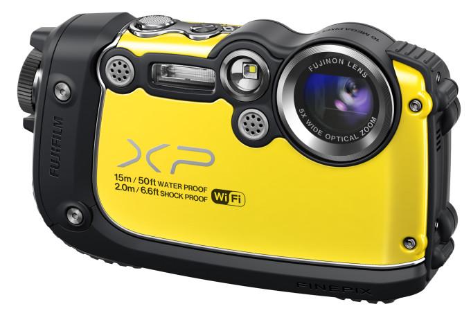 Fujifilm FinePix XP200, fujifilm, fine pix, finepix, xp200, fuji xp200, finepix xp200, xp200 finepix