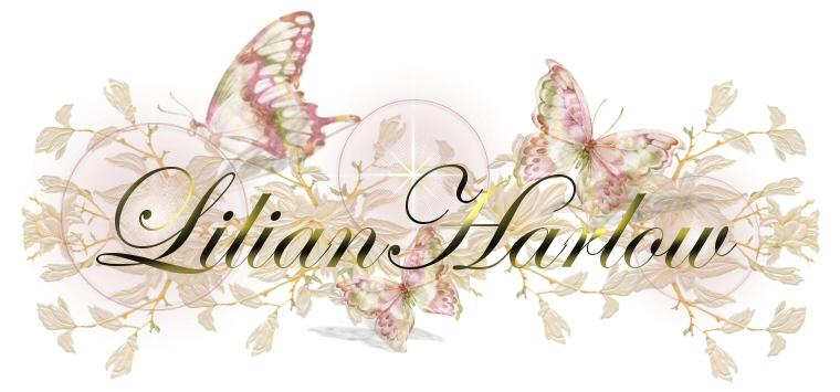 Lilian Harlow