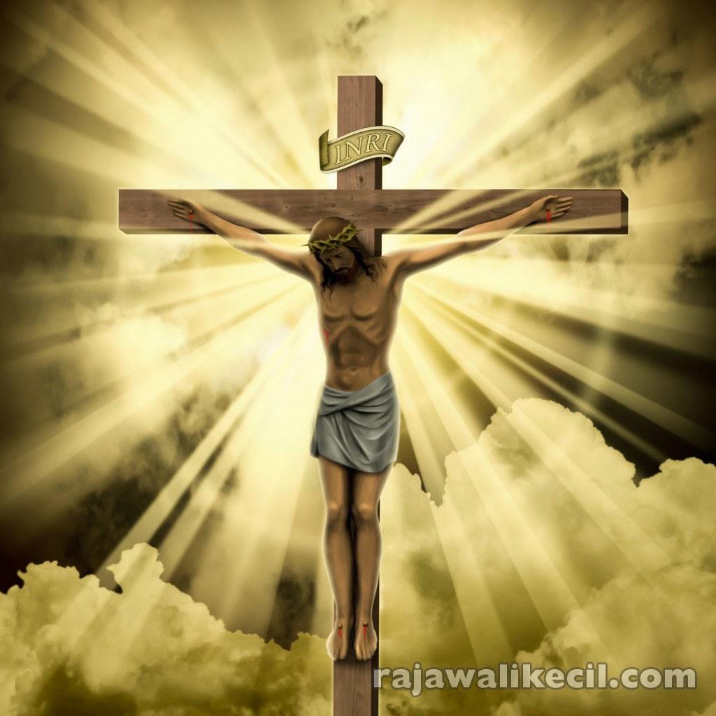 KISAH 3 POHON : SEMUA BERARTI BAGI TUHAN   RAJAWALI KECIL