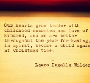 Christmas Quotes Best