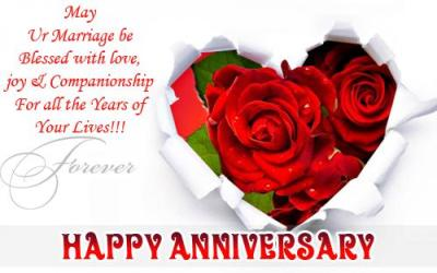 Happy Marriage Anniversary Quotes Inspiration Alltechblaze2 Happy Wedding Anniversary Wishes Images And Quotes