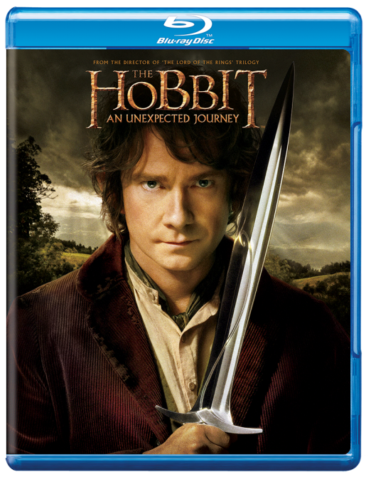 http://2.bp.blogspot.com/-u79inOs7TAM/US_fjYh45LI/AAAAAAAAJf4/sBlEYo6a0K4/s1600/Download+The+Hobbit+An+Unexpected+Journey+%282012%29+BluRay+720p+1,2GB.png