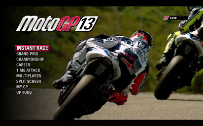 Free Download MotoGP 13 Full Version di PC