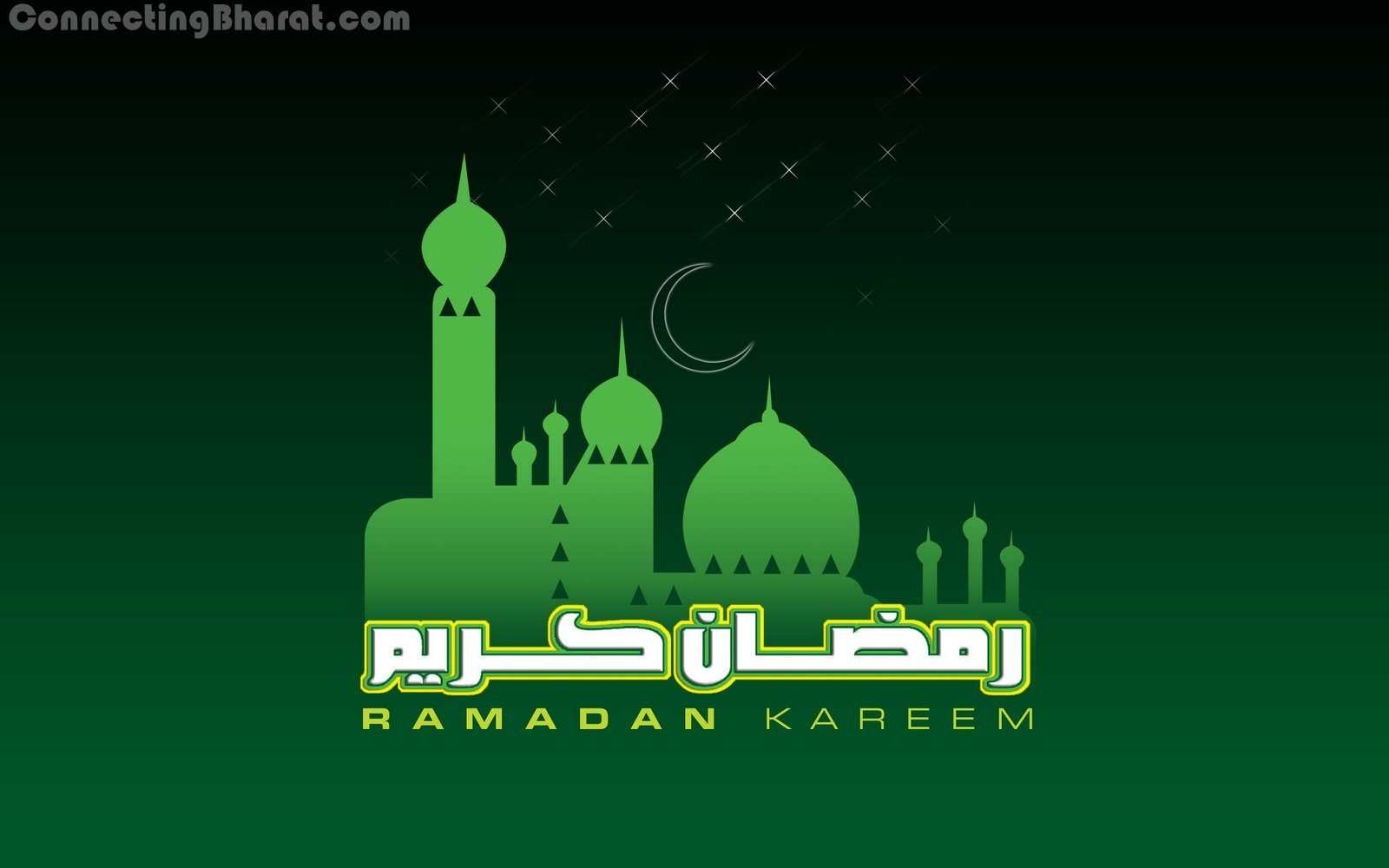 Ramadan and eid mubarak 2013 ramadan eid mubarak 2013 wallpapers ramadan eid mubarak 2013 wallpapers images pictures stills greetings quotes kristyandbryce Images