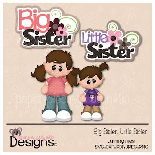 http://2.bp.blogspot.com/-u7Dr2Qwi54Y/US-DcbhVvtI/AAAAAAAABqg/nh345kg3vsg/s320/big+sister.jpg