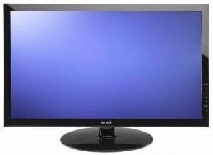 Wortmann Terra LED 2250W 21.5 inch Full HD Monitor Review