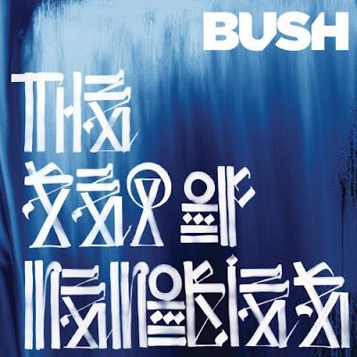 Bush-The_Sea_Of_Memories-2011-MTD