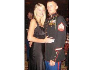 Fallen Heroes: June 2011