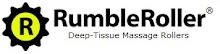 RumbleRoller Ambassador