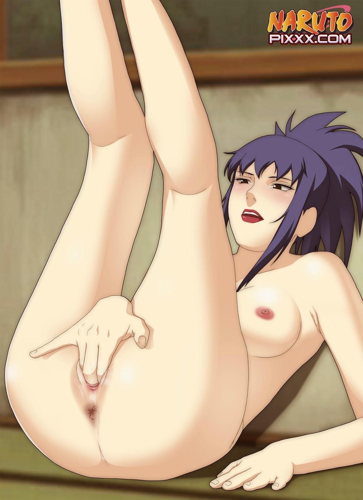 Concours miss nudiste