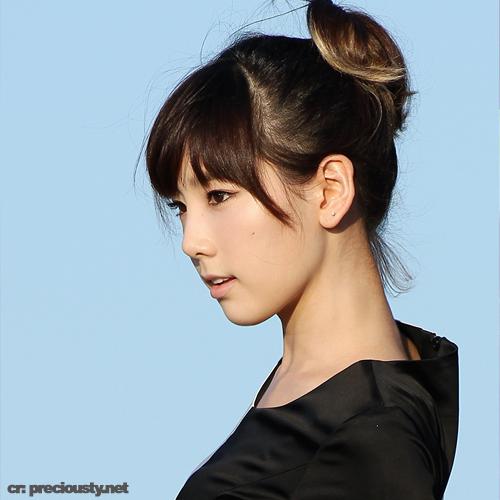 Foto Kim TaeYeon SNSD bugil