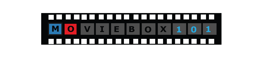 Moviebox101