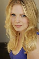 Emma Bell