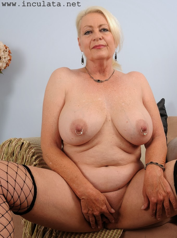 video nonna che scopa filmgratis porno