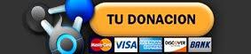 REALIZA TU DONACIÓN