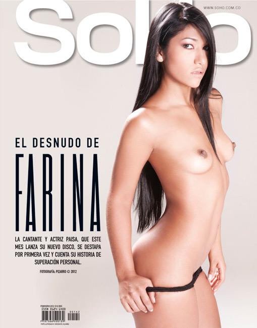 fotos porno colombia: