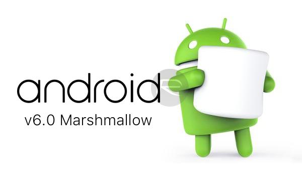 android versi baru