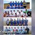 Partió liga de fútbol rural en Cauquenes y Sub 17 tropieza en Parral