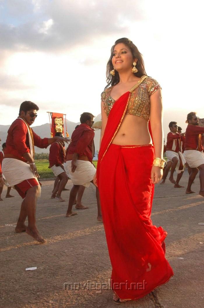 unseen tamil actress images pics hot sexy oviya anjali