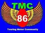 DENSUS MOTOR TOURING