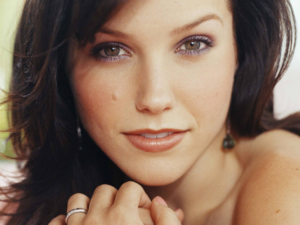 Sophia Bush Latest Wallpapers Sophia Bush Latest Wallpapers Sophia