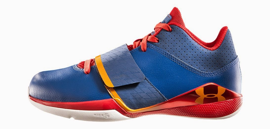 Under armour basketball shoes kevin durant