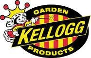 Kellogg's & Sewer Sludge