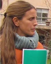 Clara Ibarra