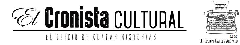 El Cronista Cultural
