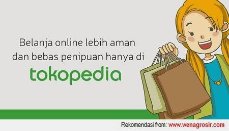 tokopedia-cerdaskom