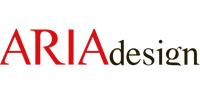 Aria Design