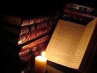 http://hikayahhati.blogspot.com/2013/11/kisah-abdurrahman-bin-auf.html