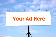 Advertise your business on this website