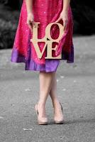 avatare cu iubire