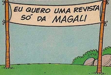 campanha_magali.jpg (456×309)