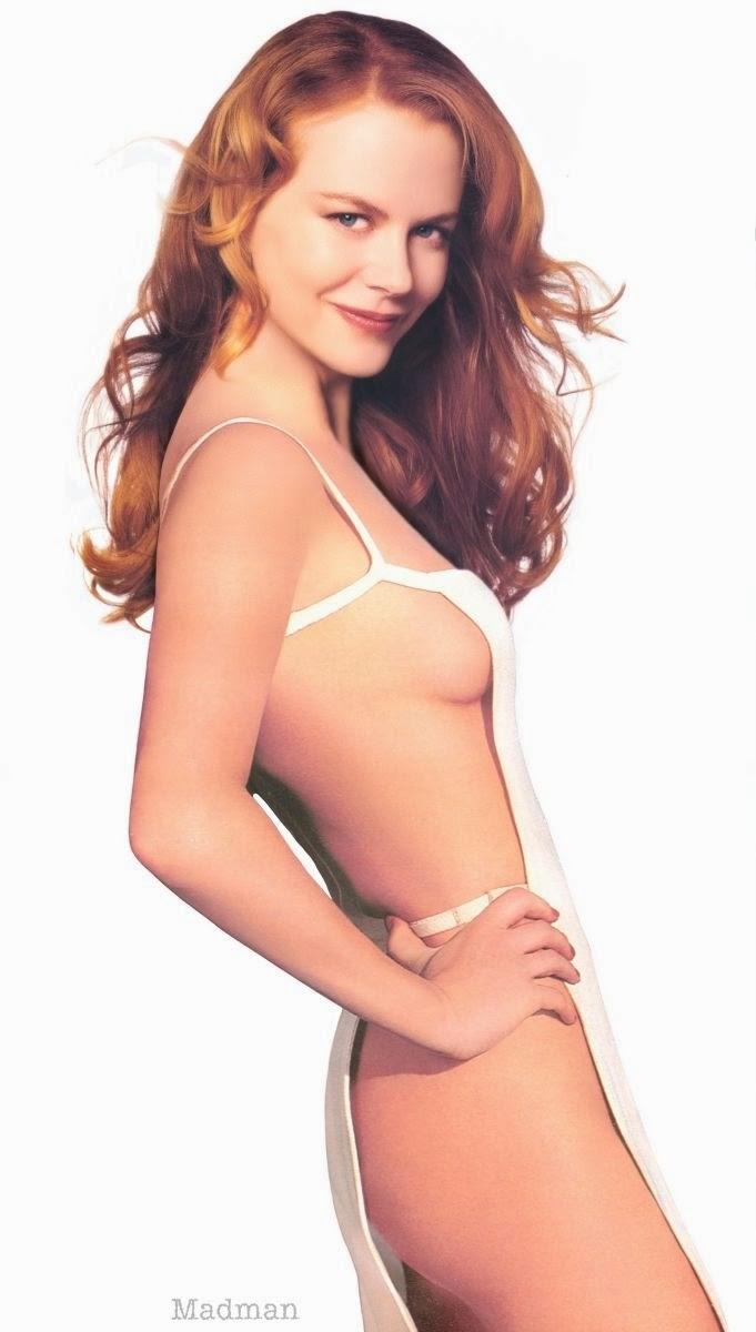 Nackt Bilder : Nicole Kidman Sexy Nude Pictures   nackter arsch.com