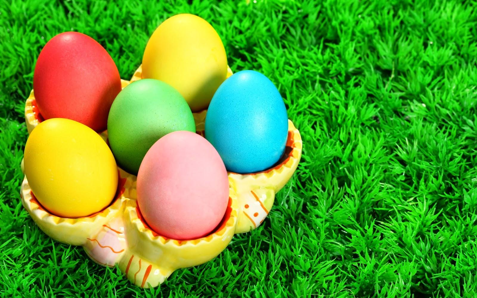 happy easter eggs hd - photo #6
