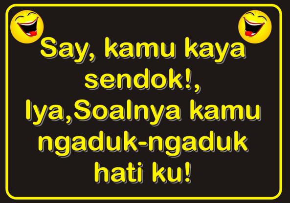 http://minang-cyber-community.blogspot.com/2015/08/kumpulan-kata-kata-gombal-cinta.html